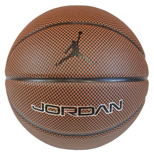 Air Jordan Legacy Basketball - JKI0285807