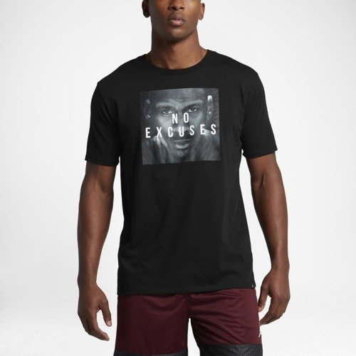 Air Jordan Making Excuses Dri-FIT T-shirt - 862193-010