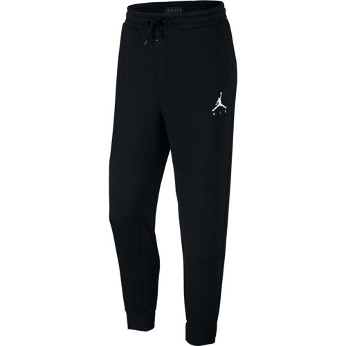 Air Jordan Sportswear Jumpman Hybrid Fleece - AA1447-010