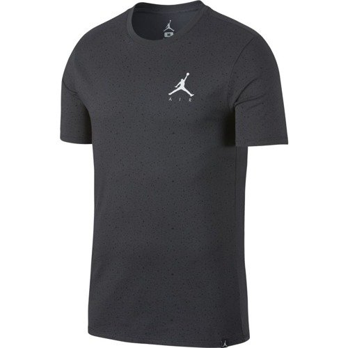 Air Jordan Sportswear Speckle Allover Print T-Shirt - 878407-060