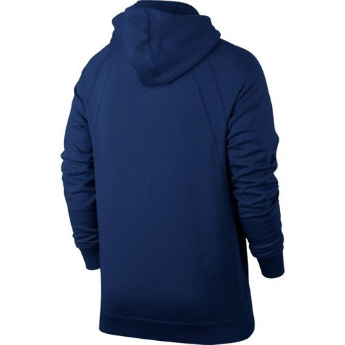 Air Jordan Sportswear Wings Sweat à capuche - 860200-455