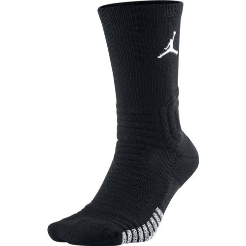 Air Jordan Ultimate Flight 2.0 Grip Crew - SX5851-010
