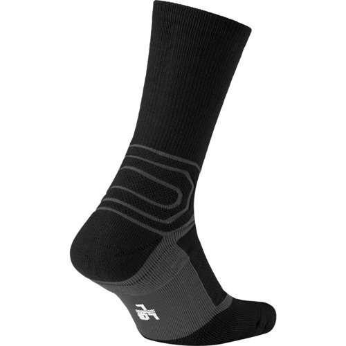 Air Jordan Ultimate Flight Crew 2.0 Basketball Chaussettes - SX5854-010