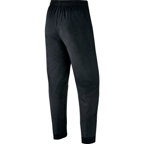 Air Jordan Wings Muscle Pantalon - 843102-010
