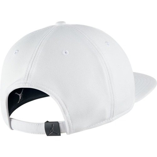 Air Jordan Wings Strapback Casquette - 875117-121