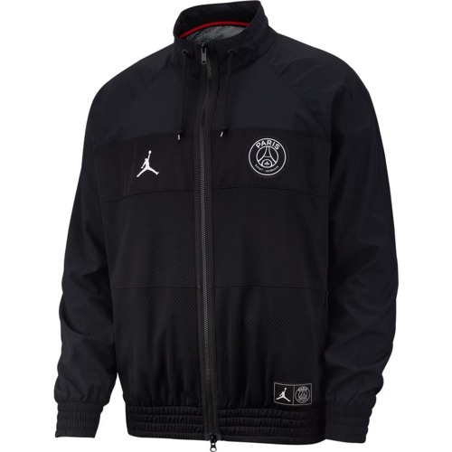 Air Jordan x Paris Saint-Germain Suit Veste - BQ8369-010