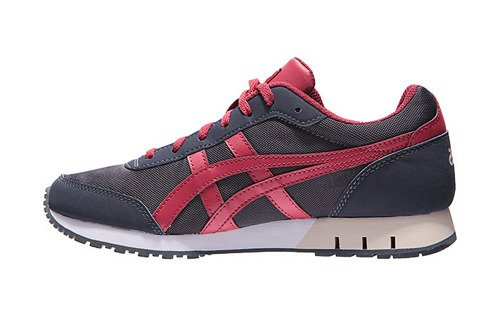 Asics Curreo Chauusures - HN537 - 5026