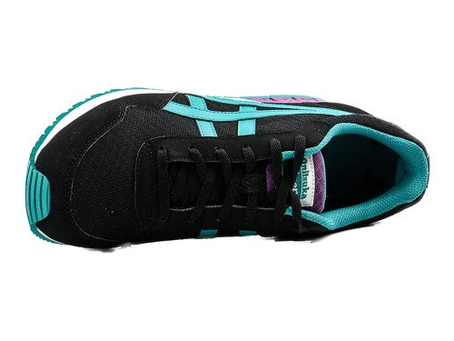 Asics Onitsuka Tiger Curreo Chaussures - D563N-9078
