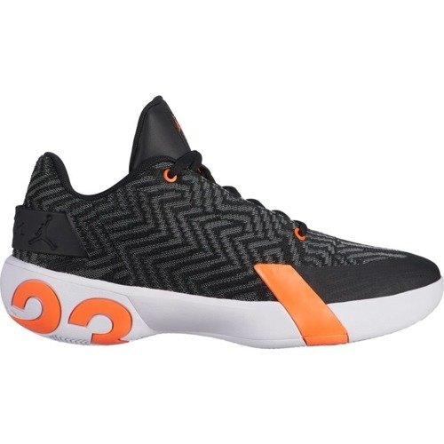 Air Jordan Ultra.Fly 3 Low shoes - AO6224-008