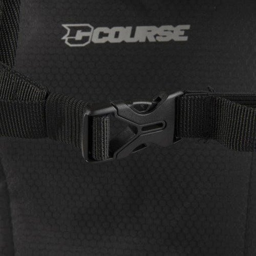 Course Slipstream motorcycle Backpack, Water-resistant | C-NR1MC