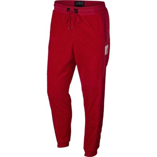 Jordan Wings Of Flight Fleece Pant Pantalon AH6257-687