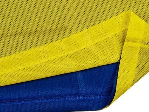 Legea Double Reversible Basketball Outfit