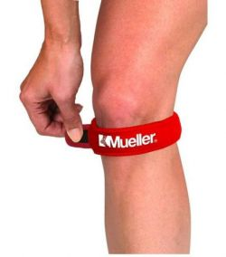 Mueller Bandeau Infra-Patellaire