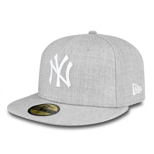 New Era 59FIFTY MLB New York Yankees Fullcap - 11044974