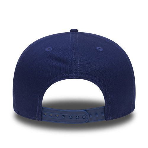 New Era 9FIFTY MLB Los Angeles Dodgers Snapback - 10531954