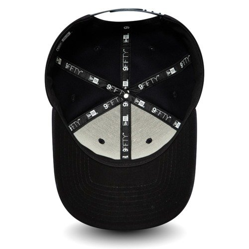 New Era 9FIFTY Tottenham Hotspur FC Snapback - 12134973