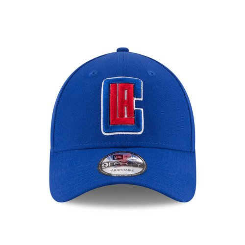 New Era 9FORTY Los Angeles Clippers - 11405606