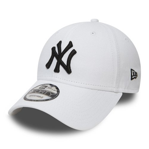 New Era 9FORTY MLB New York Yankees Strapback - 10745455