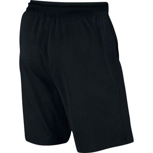 Nike Aeroswift Shorts de basket - 831359-010