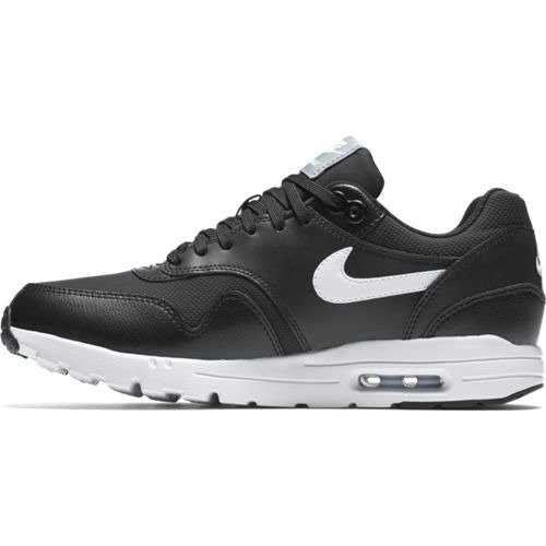 Nike Air Max 1 Ultra Essential Chaussures - 704993-007