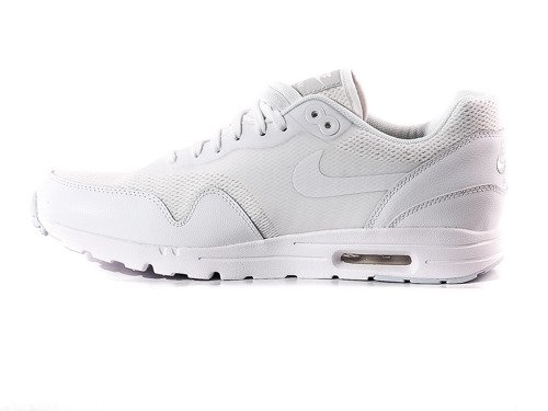 Nike Air Max 1 Ultra Essential Wmns Chaussures - 704993-103