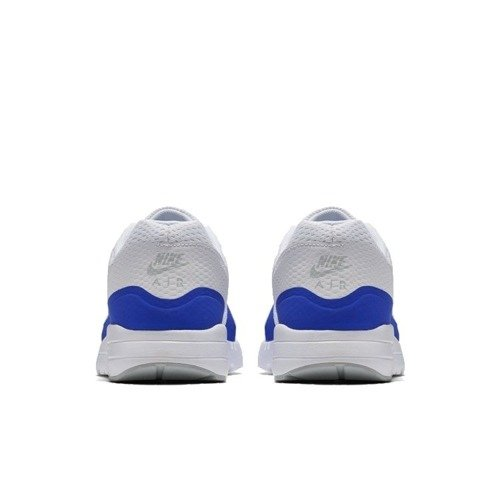 Nike Air Max 1 Ultra Essentials Chaussures - 819476-114
