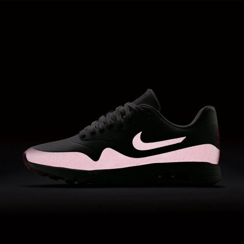 Nike Air Max 1 Ultra Moire Wmns Chaussures - 704995-501