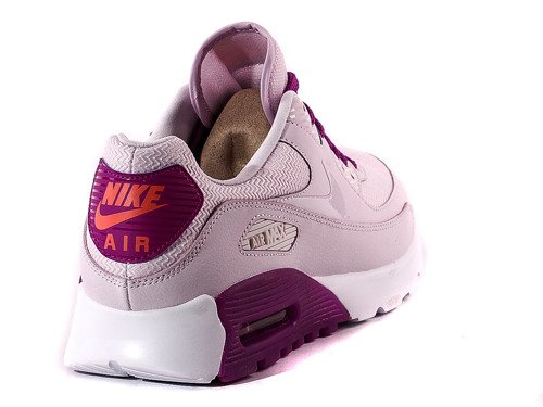 Nike Air Max 90 Ultra Essential Chaussures - 724981-500