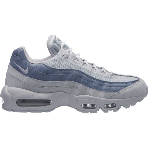 Nike Air Max 95 Essential - 749766-036