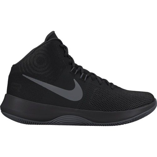 Nike Air Precision Chaussures de basket-ball - 898452-001