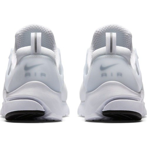 Nike Air Presto Essential Chaussures - 848187-100