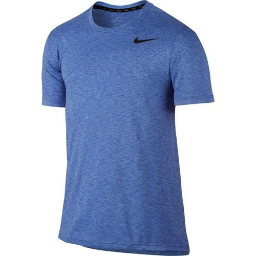 Nike Breathe Training T-shirt - 832835-487