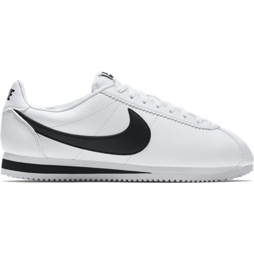 Nike Classic Cortez Leather Chaussures - 749571-100