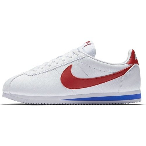 Nike Classic Cortez Leather Forrest Gump - 749571-154