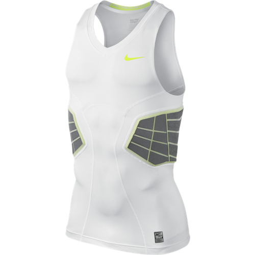 Nike HYPERSTRONG ELITE TOP T-Shirt - 618975-100