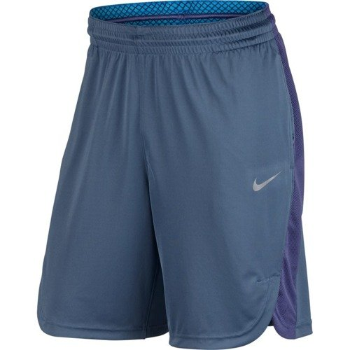 Nike M Elite Short Liftoff Shorts de basket - 776119-404