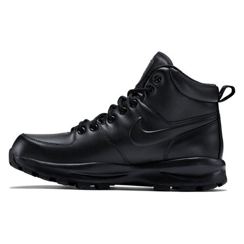 Nike Manoa Leather Chaussures - 454350-003