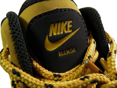 Nike Manoa Leather Chaussures - 454350-700