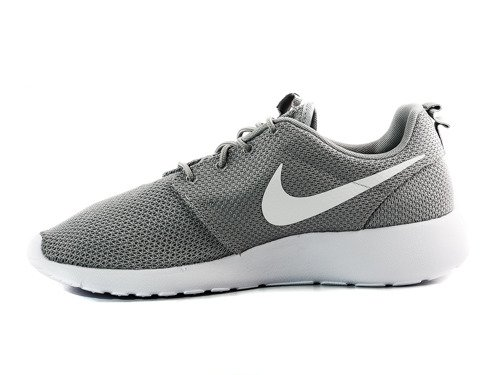Nike Roshe One Chaussures - 511881-023