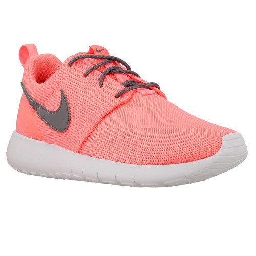 Nike Roshe One GS Chaussures - 599729-612