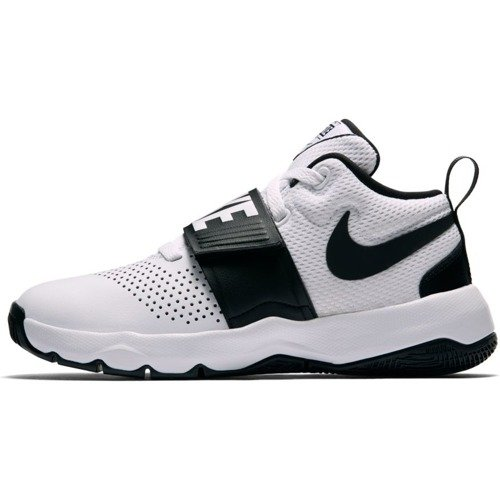 Nike Team Hustle D 8 GS - 881941-100