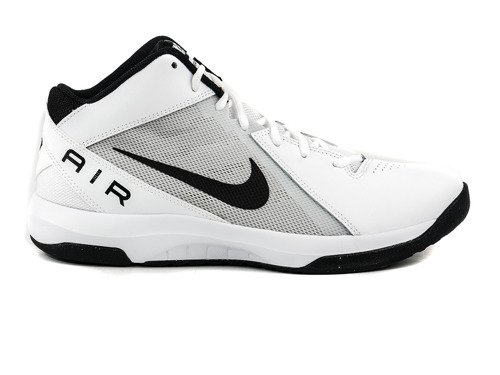 Nike The Air Overplay IX Chaussures - 831572-100
