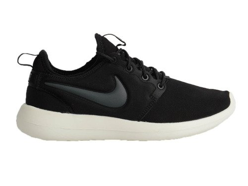 Nike WMNS Roshe Two - 844931-002