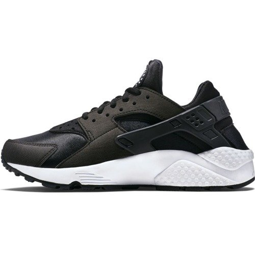 Nike Wmns Air Huarache Run Chaussures - 634835-006