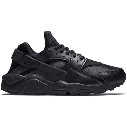 Nike Wmns Air Huarache Run Chaussures - 634835-012