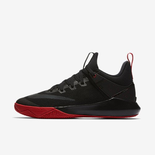 Nike Zoom Shift Chaussures- 897653-003