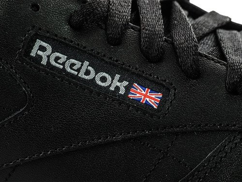 Reebok Classic Leather Chaussures - 2267