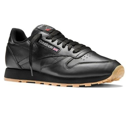 Reebok Classic Leather Chaussures - 49800
