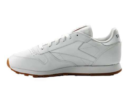 Reebok Classic Leather Chaussures - 49803