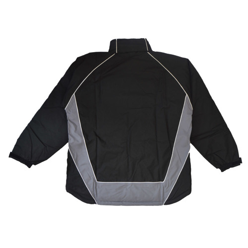 Spalding Active Train Coach Veste